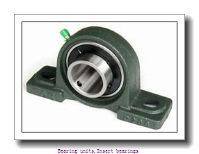 SNR SES20723 Bearing units,Insert bearings