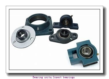 45 mm x 85 mm x 49.2 mm  SNR SUC.209 Bearing units,Insert bearings