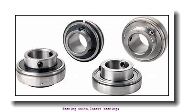 47.62 mm x 90 mm x 51.6 mm  SNR SUC210-30 Bearing units,Insert bearings