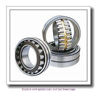 100 mm x 180 mm x 46 mm  SNR 22220EAW33ZZ Double row spherical roller bearings