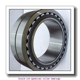 NTN 22226EMD1C3 Double row spherical roller bearings