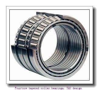 310 mm x 430 mm x 350 mm  skf BT4-8127 E1/C700 Four-row tapered roller bearings, TQO design