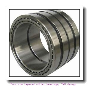 482.6 mm x 630 mm x 420 mm  skf BT4B 328773 G/HA1 Four-row tapered roller bearings, TQO design