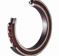timken 2MVC9302WI Fafnir® Spindle Angular Contact Ball Bearings  (9300WI, 9100WI, 200WI, 300WI)