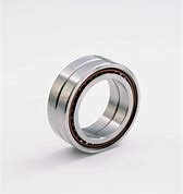 timken 3MVC9102WI Fafnir® Spindle Angular Contact Ball Bearings  (9300WI, 9100WI, 200WI, 300WI)