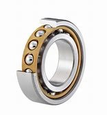 timken 2MVC9306WI Fafnir® Spindle Angular Contact Ball Bearings  (9300WI, 9100WI, 200WI, 300WI)