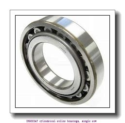 150 mm x 225 mm x 35 mm  skf NU 1030 M/C3VL2071 INSOCOAT cylindrical roller bearings, single row