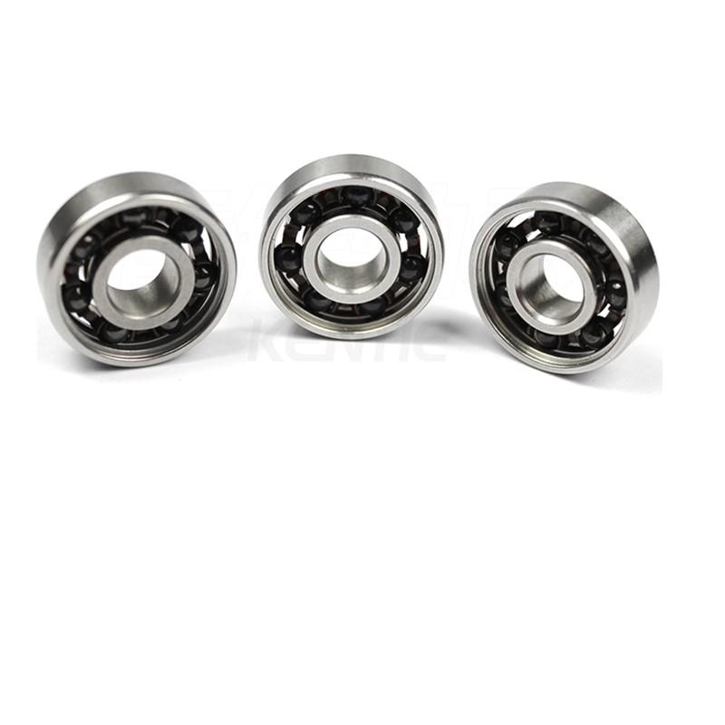 Single Row 99600-99100b Timken Taper Roller Bearing