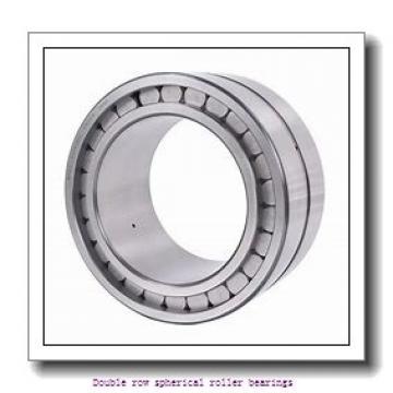 150 mm x 270 mm x 73 mm  SNR 22230.EAKW33 Double row spherical roller bearings