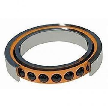 timken 2MVC219WI Fafnir® Spindle Angular Contact Ball Bearings  (9300WI, 9100WI, 200WI, 300WI)