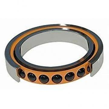 timken 3MV9315WI Fafnir® Spindle Angular Contact Ball Bearings  (9300WI, 9100WI, 200WI, 300WI)