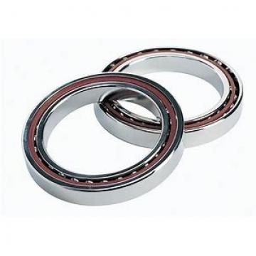 timken 3MVC210WI Fafnir® Spindle Angular Contact Ball Bearings  (9300WI, 9100WI, 200WI, 300WI)