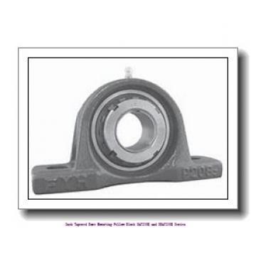 timken SAF 23044K 7-7/8 Inch Tapered Bore Mounting Pillow Block SAF230K and SDAF230K Series