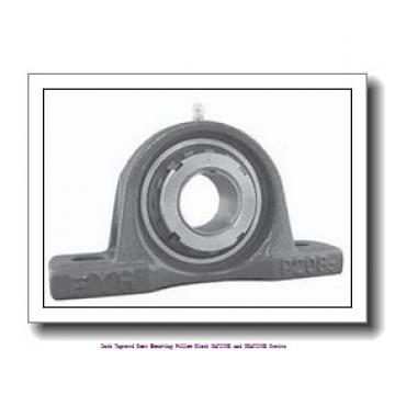 timken SDAF 23064K 11-1/2 Inch Tapered Bore Mounting Pillow Block SAF230K and SDAF230K Series