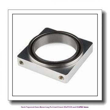 4.938 Inch | 125.425 Millimeter x 2.3750 in x 18.3750 in  timken SDAF 22528 Inch Tapered Bore Mounting Pillow Block SDAF225 and SDAF226 Series