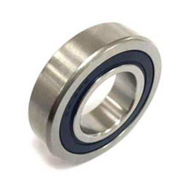 International Standard Tapered Roller Bearing 45291