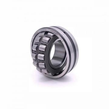 Timken 99600/99100 China Manufacturer Factory Price Tapered Roller Bearings