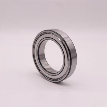 Timken Auto Aerospace Bearings 99600 9912s 99100 9864s 9845 9613s 95925 9449 938 9052 8871 8835s 8792s 8660s 8622 8610 8622 8610 8609 854