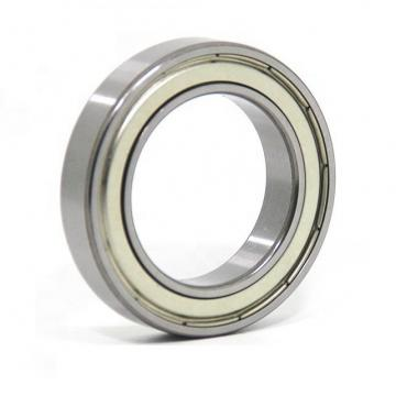 Factory Suppliers High Quality Taper Roller Bearing Non-Standerd Bearing 45291/45220