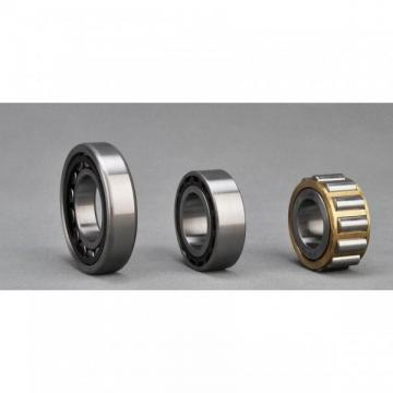 High precision 13889 / 13836 tapered Roller Bearing size 1.5x2.5625x0.5 inch bearings 13889 13836