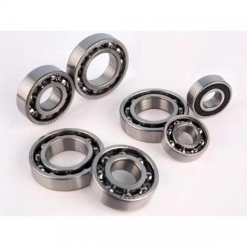 Auto Wheel Hub Assembly Inch Tapered Roller Bearing H715347/11 H715347/H715311 353690 52400/618 52400/52618 52400/52630X 913842/20 913842/913820
