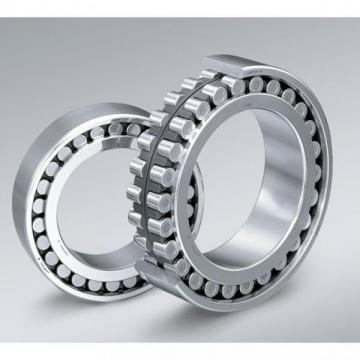 Factory Price Sale 52400/52618 Jp12049/10 Hm518845/10 Taper Roller Bearing