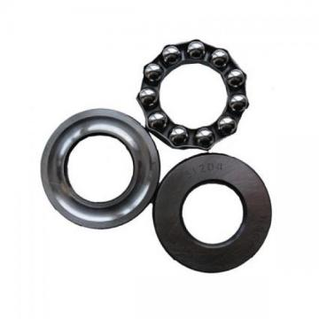 Tapered Roller Bearings 52393-52618