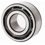 timken 2MVC9119WI Fafnir® Spindle Angular Contact Ball Bearings  (9300WI, 9100WI, 200WI, 300WI)