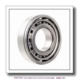 70 mm x 125 mm x 24 mm  skf NU 214 ECM/C3VL0241 INSOCOAT cylindrical roller bearings, single row