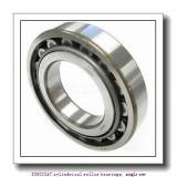 80 mm x 140 mm x 26 mm  skf NU 216 ECM/C3VL0241 INSOCOAT cylindrical roller bearings, single row
