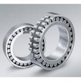 Factory Price Sale 52400/52618 Jp12049/10 Hm518845/10 Taper Roller Bearing