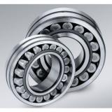 High speed TIMKEN brand taper roller bearing 13889/13836 13890/13836 368/362AB P0 precision for Peru