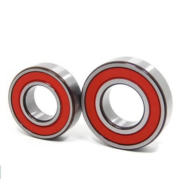 Taper Roller Bearing Inch Size Chart 936/932 938/932 93825/93125 941/932 94700/94113 95500/95925 95525/95925 99550/99100 99600/99100 A6075/A6162 H237545/H237510 #1 image