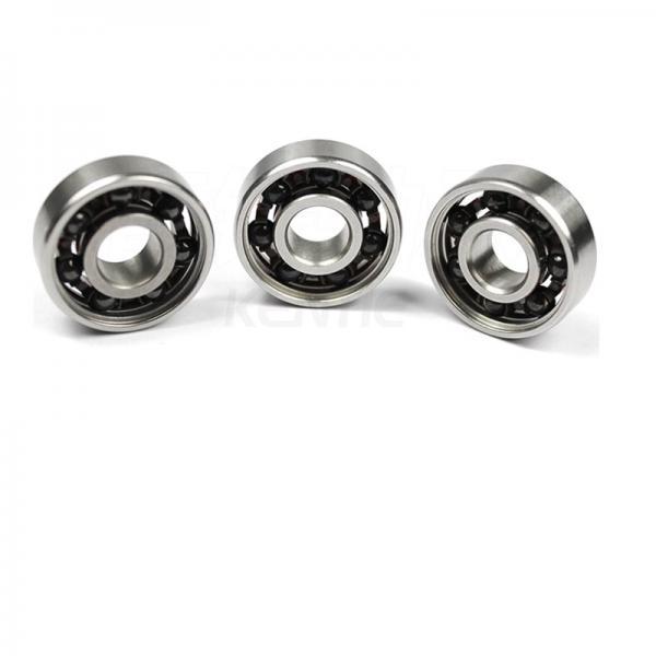 Single Row 99600-99100b Timken Taper Roller Bearing #1 image