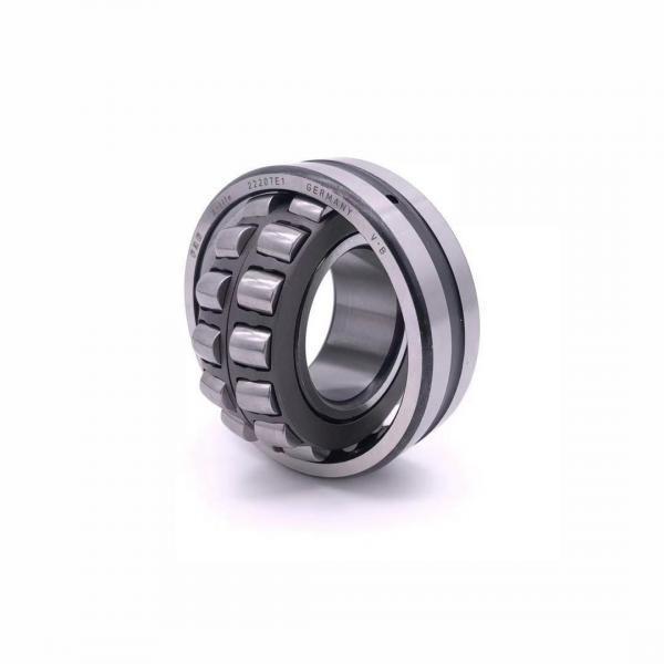 Timken 99600/99100 China Manufacturer Factory Price Tapered Roller Bearings #1 image