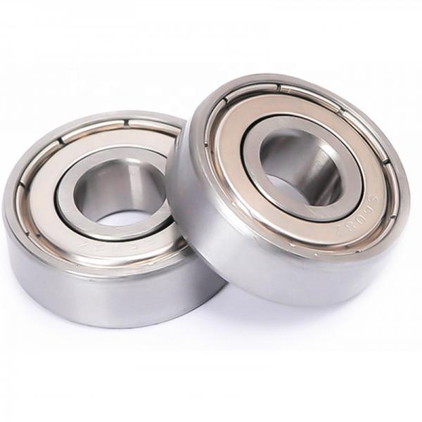 Original Brand Timken taper roller bearing set73 timken roller bearing 15101/15245 #1 image